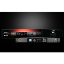 GEMINI DRP-1 USB/SD Digital Rackmount Audio Recorder $5 Instant Coupon Use Promo Code: $5-OFF