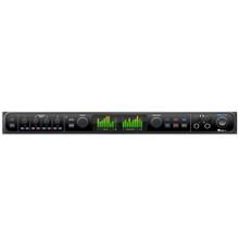 MOTU 8PRE-ES Thunderbolt / USB  Rackmount Studio Audio Interface $30 Instant Coupon use Promo Code: $30-OFF