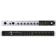 STEINBERG UR824 USB ADAT 24 Channel Recording Interface with Software $20 Instant Coupon Use Promo Code: $20-OFF
