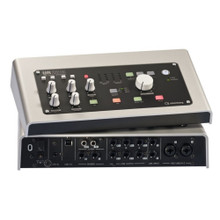 STEINBERG UR28M USB 6 Channel Recording Interface with Software $10 Instant Coupon Use Promo Code: $10-OFF