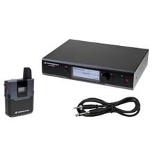 SENNHEISER EWD1-CL1 Digital Guitar / Instrument Wireless System$10 Instant Coupon Use Promo Code: $10-OFF