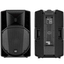 RCF ART 735-A MK4 2800w Active PA System Speaker Pair $100 Instant Coupon Use Promo Code: $100-OFF