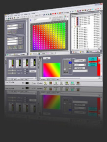 Showcad Artist V3 lighting software & interface $50 Instant Coupon use Promo Code: $50-OFF