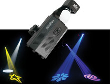 Chauvet Intimidator Scan LED 100 $5 Instant Coupon use Promo Code: $5-OFF