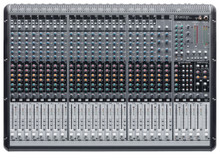 Mackie Onyx 24.4 analog audio console $50 Instant Coupon use Promo Code: ONYX244