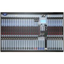 Peavey FX2 32 USB Processor recording mixer $50 Instant Coupon use Promo Code: FX232
