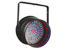 MBT LEDPar64 200 bright RGB LEDs $5 Instant Coupon use Promo Code: $5-OFF