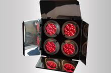 Omnisistem LED blinder4 240 LEDs per unit $50 Instant Coupon use Promo Code: $50-OFF