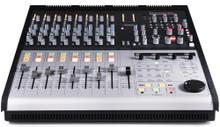 FOCUSRITE CONTROL 2802 Ethernet Interface DAW Console
