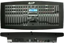 ADJ ELATION DMX OPERATOR PRO 2 In 1 Programmable Joystick Controller $15 Instant Coupon Use Promo Code: $15-OFF