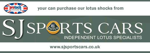 sjsportscars.png