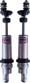 Protech Shocks Pair of Classic Mini Offset Coil Over Rears