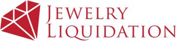 Jewelry Liquidation