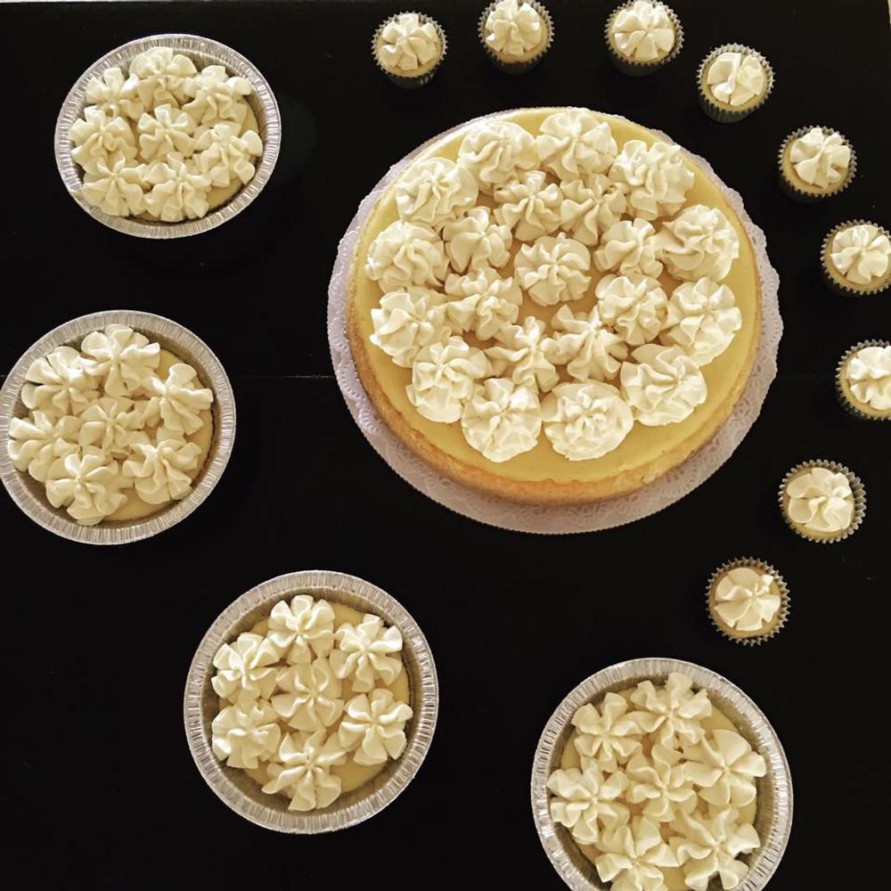 """5"""" Foil Tart Pan- Individual Pie Pan  #501"""
