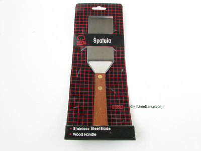 Chef Craft Cookie Spatula