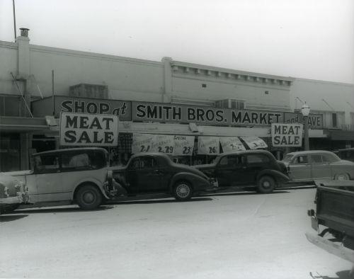 old-smith-bros-mkt-color001-opt500pixels-wide.jpg