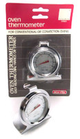 Oven Thermometer, Acu-Rite