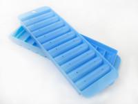 Sport Bottle Ice Stick Tray