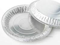 "8"" Pie Pan - Medium Depth - #811"