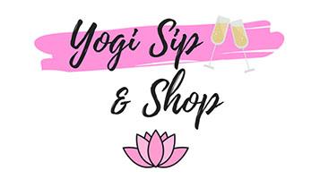 yogi-sip-shop-bmy.jpg