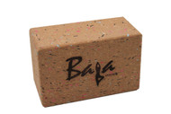 "Fiesta Cork Big Block 4"" x6"" x9"""