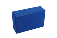 "Foam 3"" EVA Block - Dark Blue"