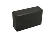 "Foam 3"" EVA Block - Black"