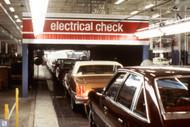 1979 Oldsmobile Cutlass Poster