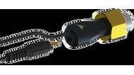 UV Replacement Sensor RS-B2.5 For Model LB6-061, LB6-101, LB6-151