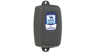 UV Ballast/Controller RC-B4.01 For North American Model LB4-031, LB4-061, LB4-101, LB4-151, LB4-201