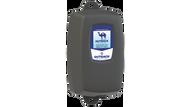 UV Ballast/Controller RC-B56.24V For Model LB5-03-24V, LB5-06-24V, LB6-06-24V