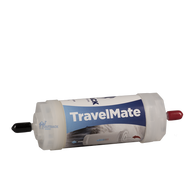Outback TravelMate