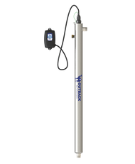 Residential LB5-151 15 GPM UV System