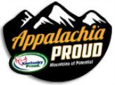 appalachia-proud.png