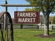 best-farmersmaket.jpg