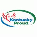 kentucky-proud-logo.png
