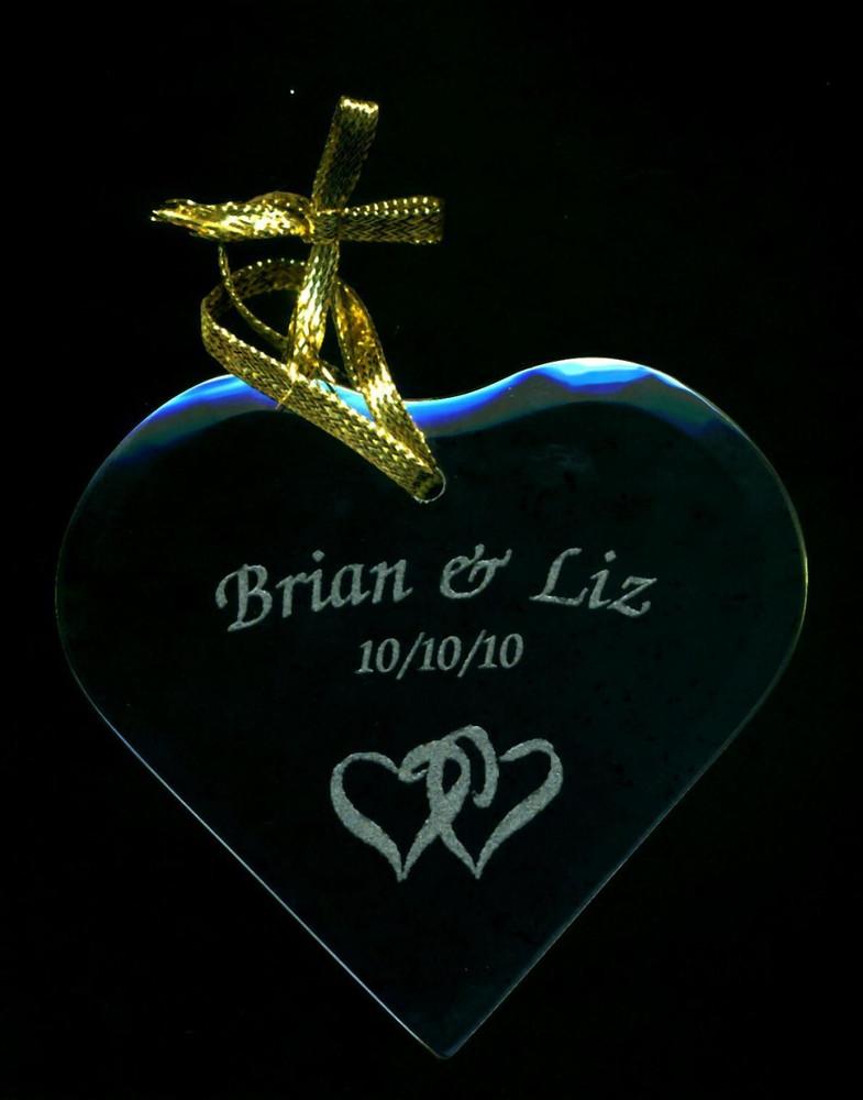 Wedding Ornament Designer