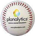 Planalytics Investor baseball gift