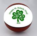 St. Patricks Day Ball