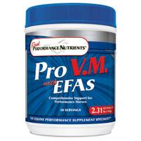 Pro V.M.® w/ EFA's