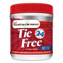 Tie Free® 24