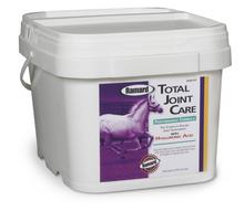 Total Joint Care 6.75 lbs