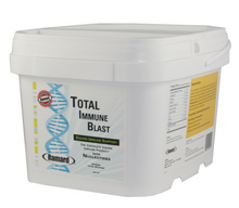 Total Immune Blast (180 Day Supply) 6.75 lbs