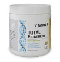 Total Equine Relief Powder 4.5 oz