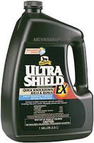 UltraShield® EX Insecticide & Repellent Gallon