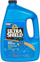 UltraShield® Sport Insecticide & Repellent Gallon