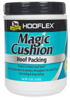 Magic Cushion 4 lbs