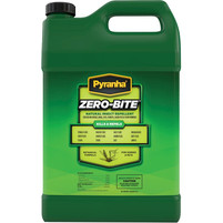Zero-Bite® Natural Insect Spray Gallon