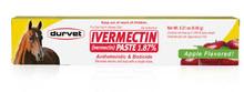 Ivermectin Paste 1.87%