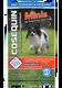 COSEQUIN® MINIS MAXIMUM STRENGTH WITH MSM PLUS OMEGA-3's 45 COUNT